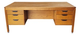 Image of Jens Risom Tables