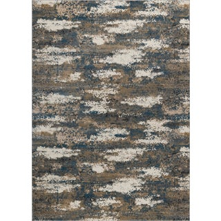 "Ananda - Merle Area Rug - 2'2"" x 7'8"" For Sale"