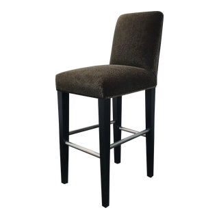 RJones Aspen Barstool For Sale
