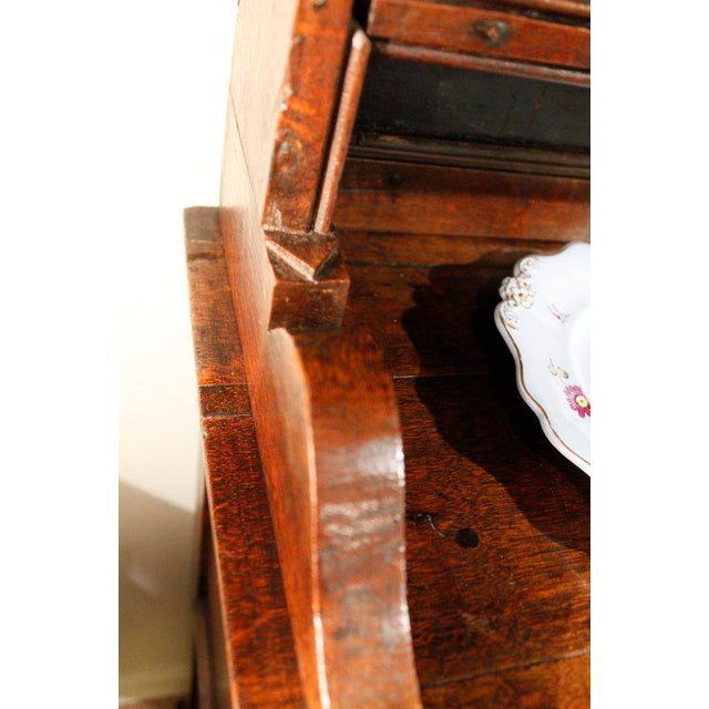 Early 19th Century Welsh Dresser - Image 9 of 11