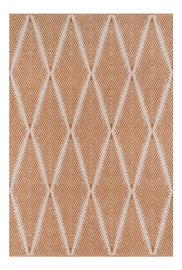 Image of Acrilyc Polymer Contemporary Handmade Rugs