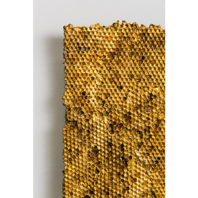 Sophie Coryndon, Hoard VI, UK, 2016 For Sale In New York - Image 6 of 10