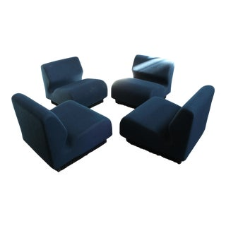 Vintage Modern Modular Sofa by Don Chadwick for Herman Miller