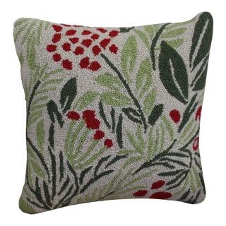 Kate Spain Peking Handicraft Pillow
