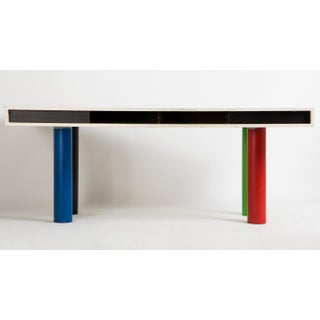 1950s Pop Art/Modern Desk Preview
