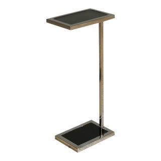 Steiger Side Table For Sale