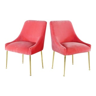 Gently Used Anthropologie Furniture Up To 40 Off At Chairish
