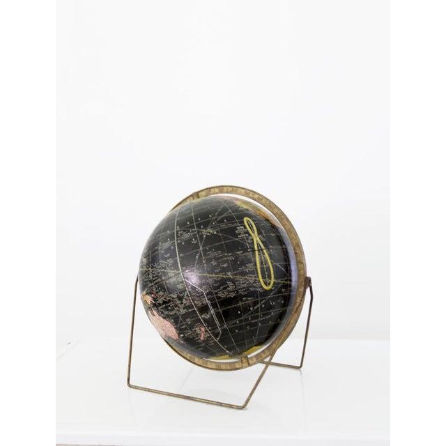 Mid-Century Modern 1961 Cram's Universal Globe For Sale - Image 3 of 9