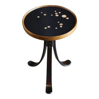 1960s Vintage Edward Wormley for Dunbar Constellation Table For Sale