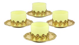 Image of New Orleans Decorative Bowls