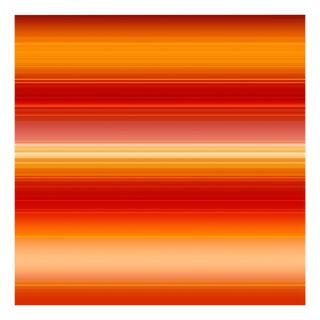 "Paul Snell ""Drift # 201501"", Photograph For Sale"