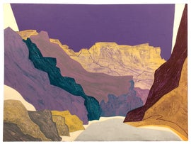 Image of Southwestern Fine Art