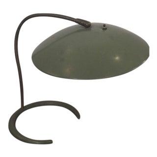 1960s Gerald Thurston for Lightolier For Sale