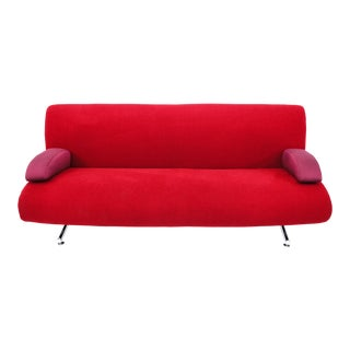 """Tara Sofa"" by Rene Holten for Artifort For Sale"