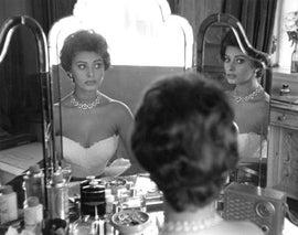 Image of Hollywood Regency Photography