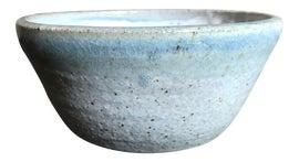 Image of Gray Serving Bowls