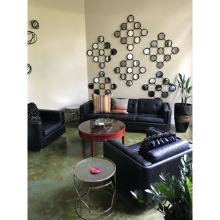 Mid-Century Sofa & Chairs - Set of 3 Preview