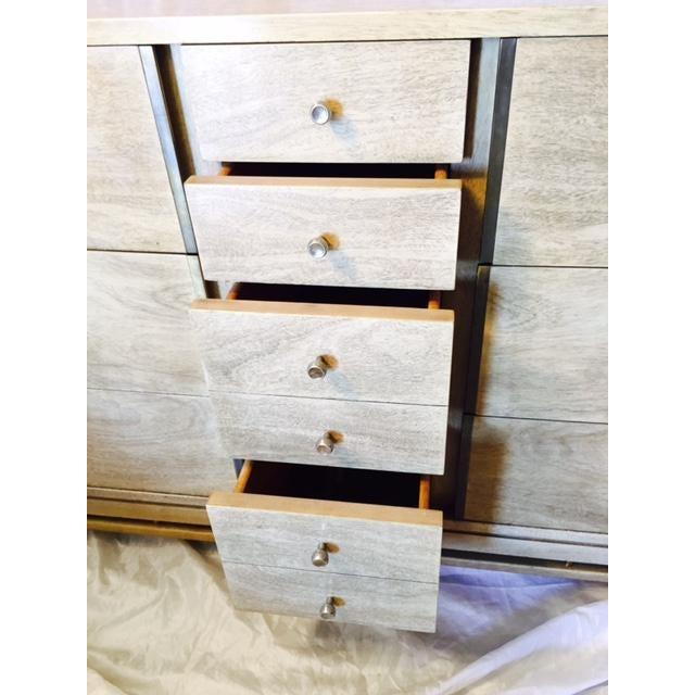 Vintage American of Martinsville Dresser - Image 7 of 11