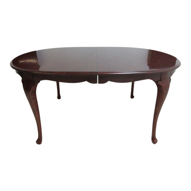 https://chairish-prod.freetls.fastly.net/image/product/sized/c854fcc4-cb26-4e6c-a4fd-195120f1cee9/pennsylvania-house-cherry-admiral-2-board-dining-room-banquet-table-0078?aspect=fit&width=640&height=640