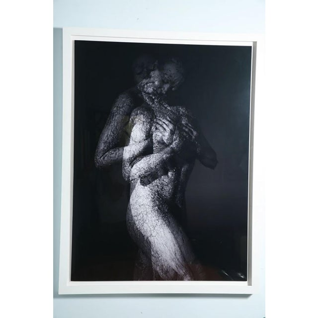 Renato Freitas, Body and Soul Series, Photograph For Sale In Miami - Image 6 of 6