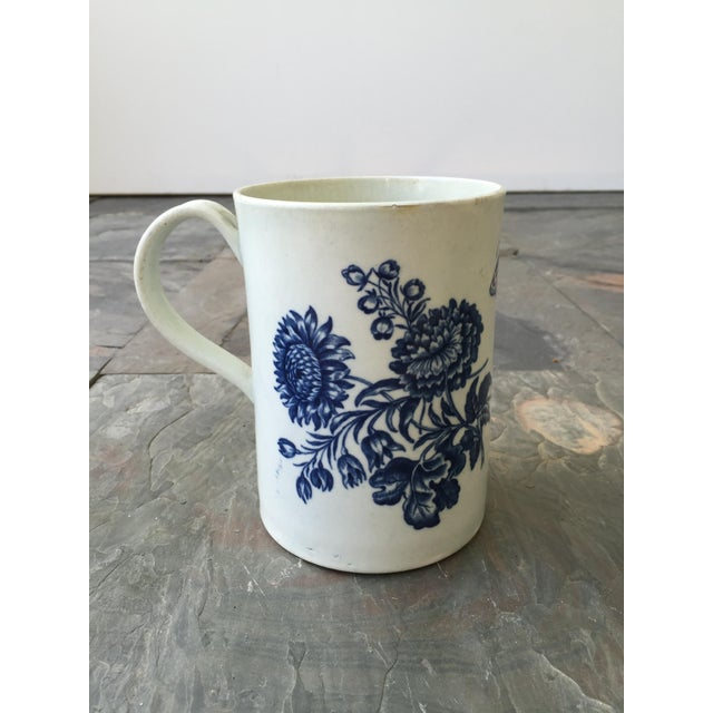English 18th Century English Mug For Sale - Image 3 of 6