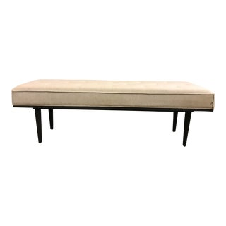 Theodore Alexander - Lang Bench For Sale