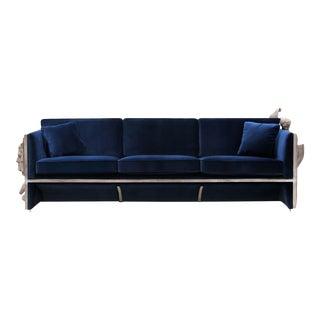 Covet Paris Versailles Sofa For Sale