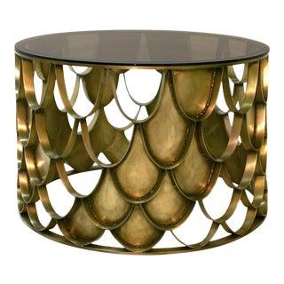 Koi Center Table From Covet Paris For Sale