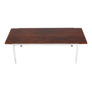Arne Jacobsen 3501 Coffee Table For Sale
