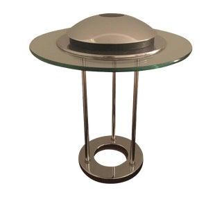 Memphis 1980s George Kovacs/ Sonneman Desk Lamp For Sale