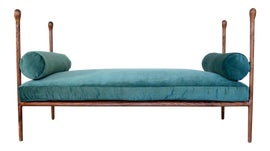 Image of Organic Modern Daybeds