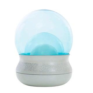 Stilnovo Orb Light