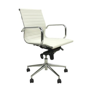 OFC Modin II Mid-Back Conference Chair For Sale