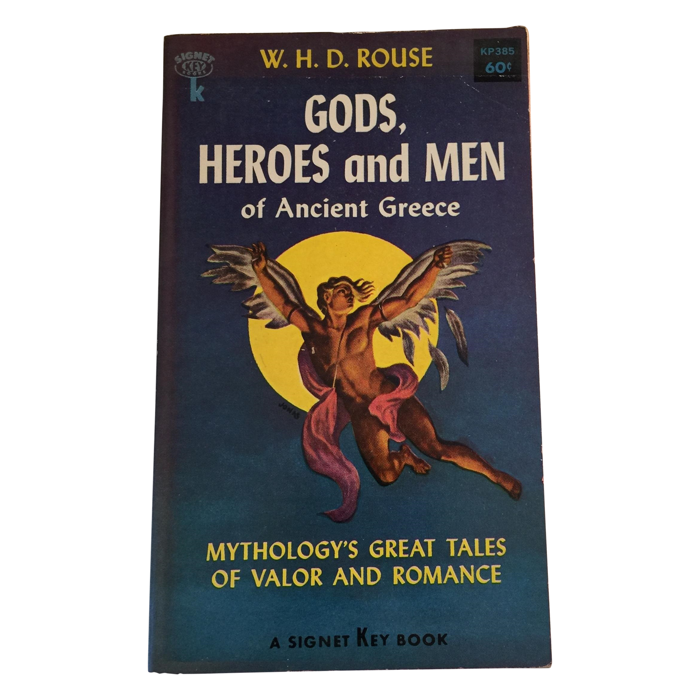 """the aspects of male society in the ancient greek myth In ancient greek mythology, one of the female characters who fits this general   women in a patriarchal society, is that she is """"more than a statue  helen was a  construction of the greek male imagination, and the myths and."""