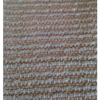 Henry Calvin Linen Fabric For Sale