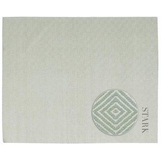 Stark Studio Rugs Contemporary Sphynx Flatweave Wool Rug - 9′1″ × 12′ For Sale