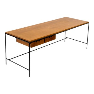 1950s Paul McCobb Coffee Table For Sale
