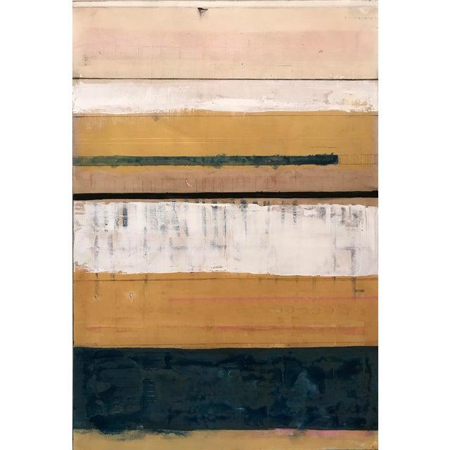 Continuum No. 17 - Image 1 of 4