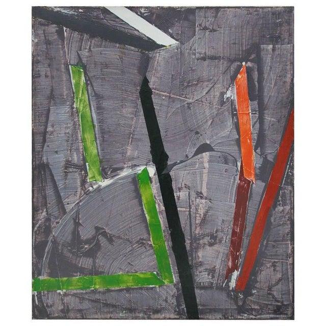 Paper Trevor Jones For Sale - Image 7 of 7
