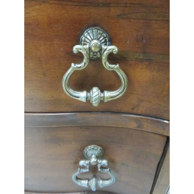 Century Country French Commode - Image 6 of 7