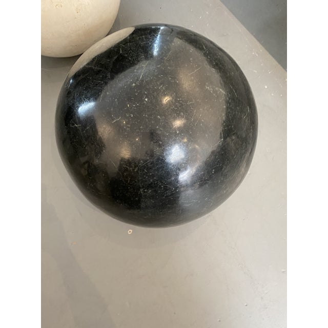 30 inches in width Bold striking accent Item is hollow. Small flat area on Botton to prevent rolling Also available in...