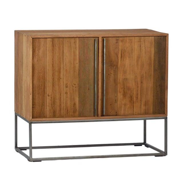 Morrison Side Cabinet For Sale - Image 4 of 4