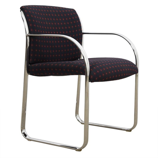 94b453ade8d8 Obtained from our client who purchased the chair for elderly clients who  needed the extra support