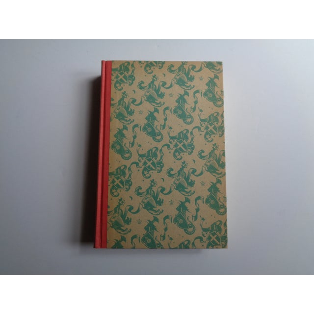 Vintage Coronation Edition of the Faerie Queene Book For Sale In New York - Image 6 of 6