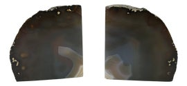 Image of Boho Chic Bookends