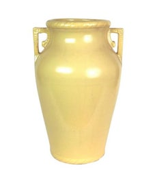 Image of Mustard Vases