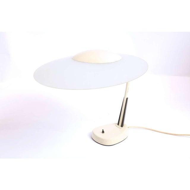 Art Deco Art Deco Desk Lamp For Sale - Image 3 of 8