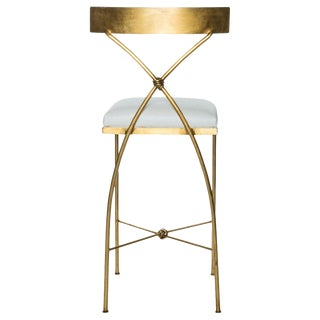 Rivers Spencer Ivey Barstool For Sale