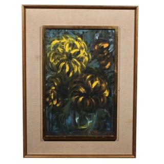 Viekko Aaltona, Firework Flowers For Sale