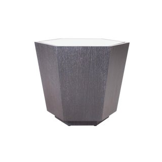 Modern Gabriel Bunching Cocktail Table For Sale